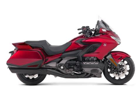 2018 gold wing pictures to pin on pinterest thepinsta
