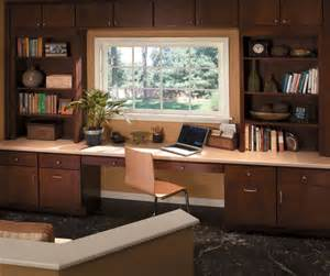 home office cabinet design tool home office cabinets homecrest cabinetry
