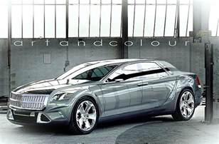new lincoln town car concept lincoln concept vehicles cars thoughts