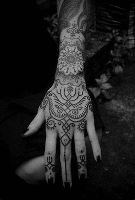 henna tattoo tattoo bewertung de