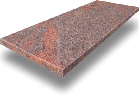 granit sohlbank naturstein wolf fensterbank und sohlbank aus granit und
