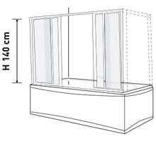 produzione vasche da bagno produzione pareti per vasche da bagno emibox