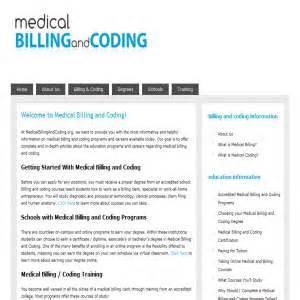 billing resume sles memes