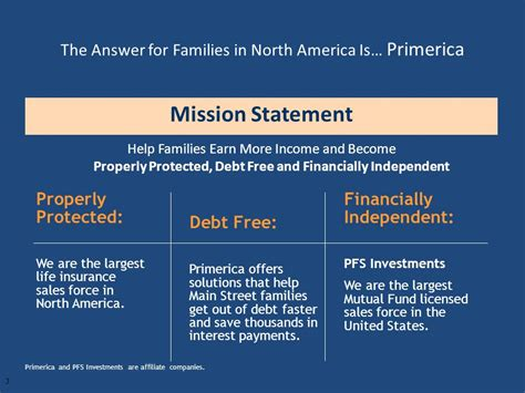 pros cons of primerica primerica life insurance canada review 44billionlater