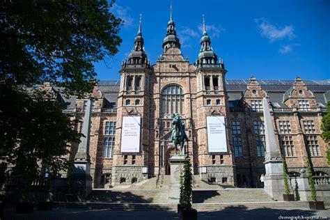Photo Gallery Stockholm