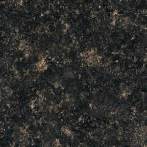 Wilsonart Granite Laminate Countertops - shop wilsonart 2 in w x 3 in l bahia granite laminate countertop sample at lowes com