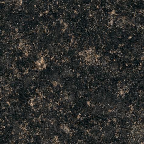 Granite Countertops Laminate by Shop Wilsonart 2 In W X 3 In L Bahia Granite Laminate