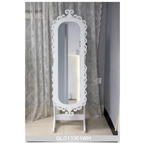 spiegelschrank oval spiegelschrank oval teure f 252 r sie foto