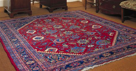 do i need a rug pad what size rug pad do i need rug pads for hardwood floors cheap it 10x14 rug pad 100 what size