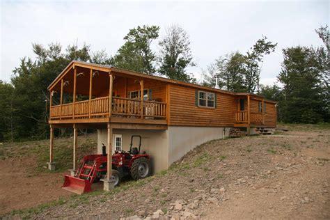 small hunting cabin plans joy studio design gallery best design small deer hunting cabins joy studio design gallery best