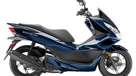 Pcx 2018 Unboxing 2018 honda gold wing review new car release date and