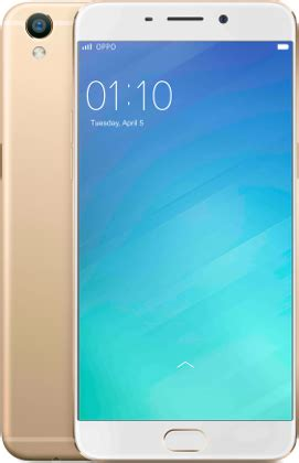 Custom Supreme 16 For Apple Samsung Xiaomi Oppo Asus Lenovo Sony oppo r9 phone specifications manual user guide