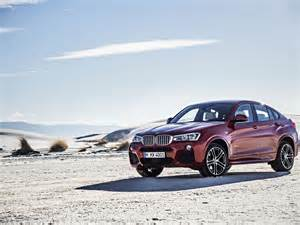 bmw x4 2015 car wallpapers 38 of 108 diesel station