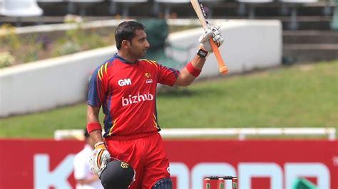 Ram Sulam gulam bodi submits plea in ram slam fixing cricket