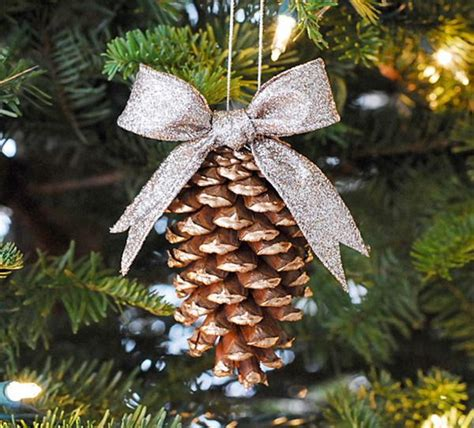 19 pine cone crafts for christmas pine cone crafts pine