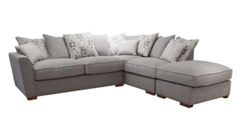 fenwick sofa fenwick corner sofa