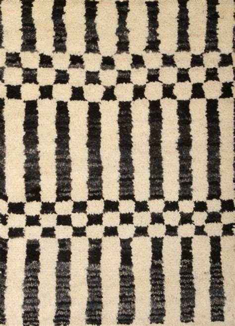 checkered rugs 17 best images about rugs on