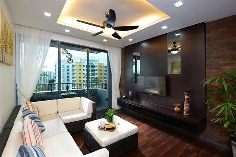 interior house design ideas