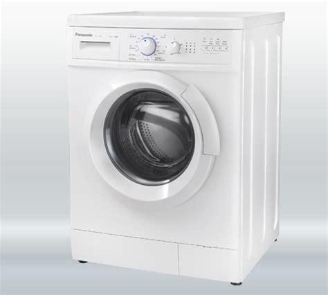 Mesin Cuci Panasonic Digital 10 mesin cuci yang bagus awet hemat listrik terbaik dan tahan lama daftarhargamesin