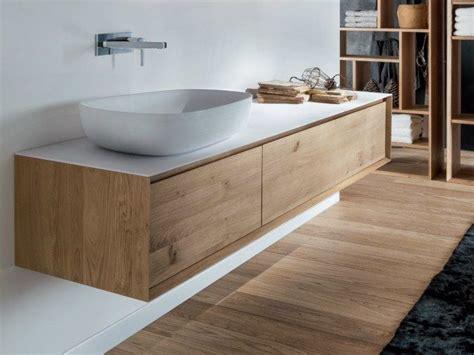 Badezimmer Lavabo Unterschrank by Die Besten 17 Ideen Zu Waschtischunterschrank Holz Auf