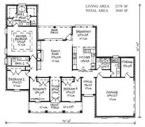 country plans karsyn country home plans acadian house plans