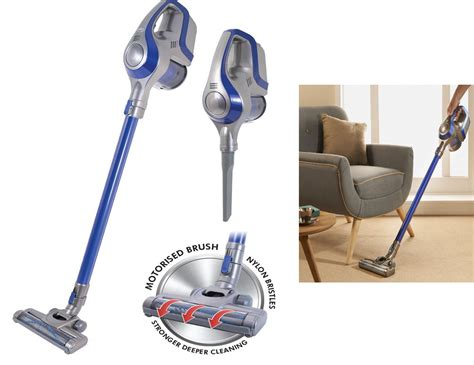handheld upholstery cleaner quest handheld cordless vacuum cleaner upright floor