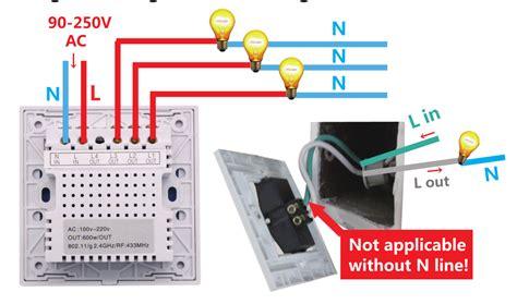 Sonoff Stop Kontak Smart Wifi Wireless Remote Eu S20 sonoff t1 uk user guide ewelink
