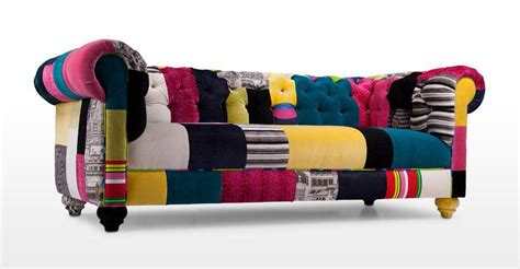 colorful sofas colorful sofas photos