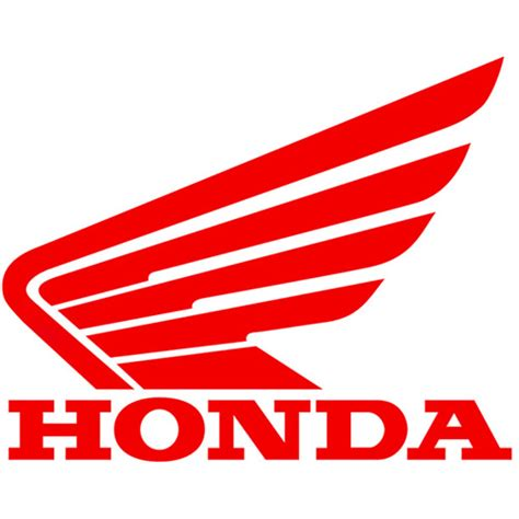 Gallery Red Honda Logo Black Background