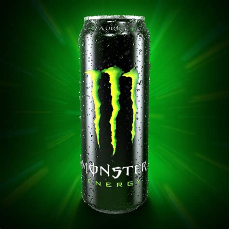 energy drink lawsuit report settles lawsuit for substantial dollars