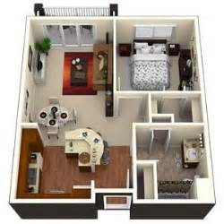 17 best ideas about apartment layout on pinterest most popular house plans under 2500 sq ft house design
