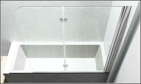 Duschabtrennung Glas Badewanne by Duschabtrennung Fr Badewanne Glas Badewanne House Und
