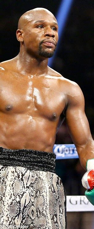 Us Visa Refusal Criminal Record Floyd Mayweather Denied Entry To Australia After Boxer Was Refused Visa Because Of His