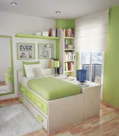 Charming Tween Chairs For Bedroom #2: Teen-room-design-furniture-bed-desk-chair.gif
