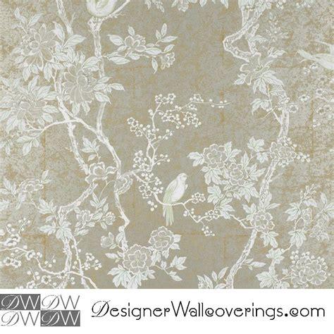 ralph lauren wallpaper marlowe floral by ralph ralph 74463 designer wallcoverings