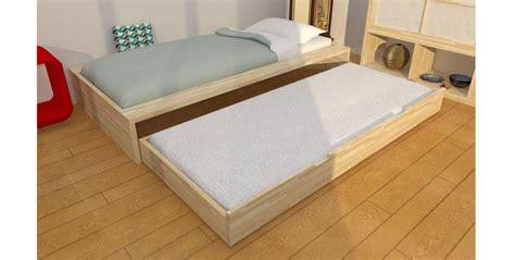 letto comodo letto comodo di cinius anche con cassetti salvaspazio