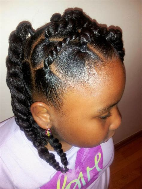 hair for braids black hairstyles page 2