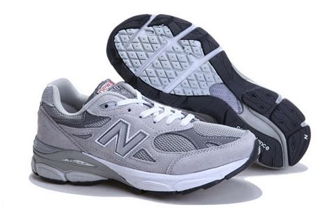 top of the line running shoes clearance styles m990gl3 president running