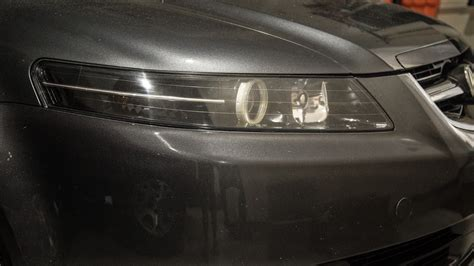how to wire halo lights to parking lights advice for wiring angel eye halos to parking lights