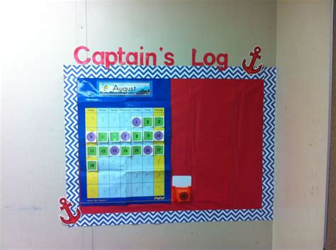nautical classroom decorations 240 best nautical theme classroom images on