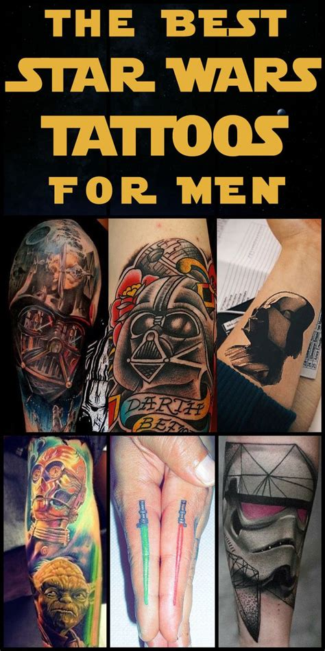 war tattoos for men wars tattoos for best designs and ideas for