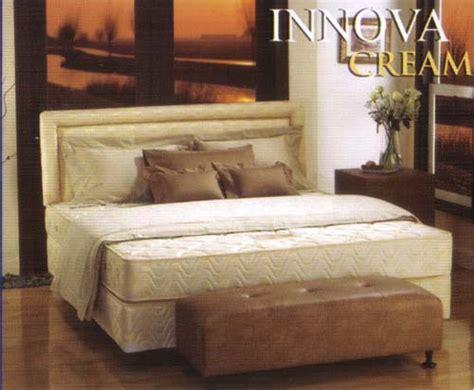 Kasur Bed Winner bed winner