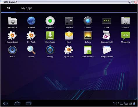 gamecube emulator android domena himalaya nazwa pl jest utrzymywana na serwerach nazwa pl