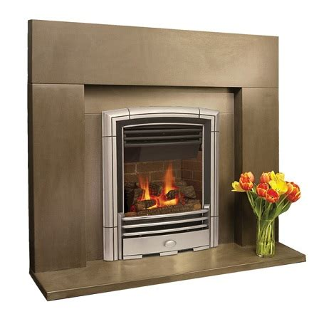 buy gas fireplaces portrait bolero san