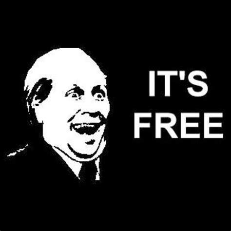 Meme Free - it s free know your meme