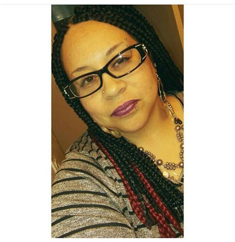 how to wear protective hairstyle on dreads 167 best images about quot braids twist locs dreads