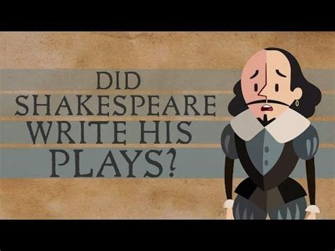 17 best images about shakespeare on pinterest the 17 best images about shakespeare on pinterest