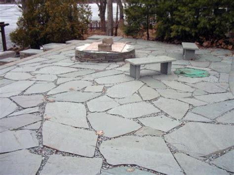 image result for irregular flagstone patio z archive pinterest flagstone flagstone