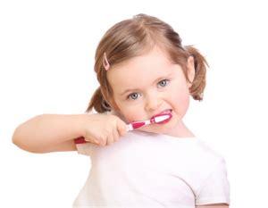 obat buat bius orang obat sakit gigi berlobang besar denagn kunyit buat anak