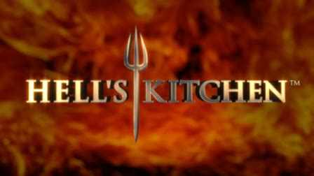 hells kitchen logo images frompo 1